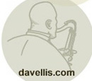 Visit the Dave Ellis website!