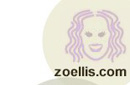 Visit the Zoe Ellis website!
